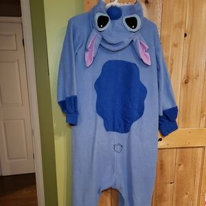 Other - ⭐Stitch costume⭐